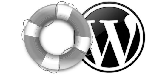 Rosenblom Design WordPress Support