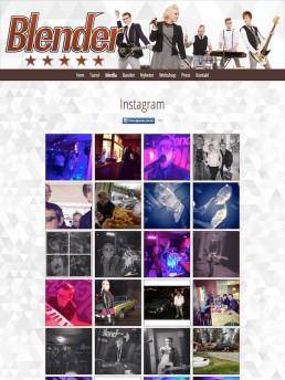 Instagramgalleri