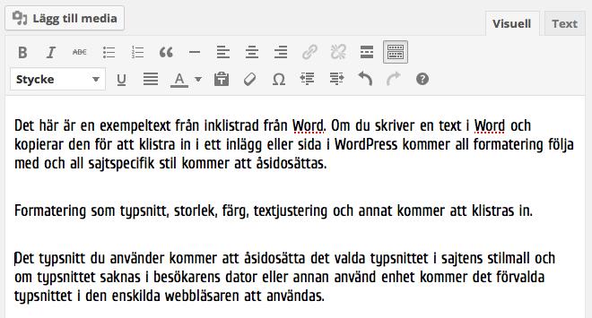 wp-editor-format-1