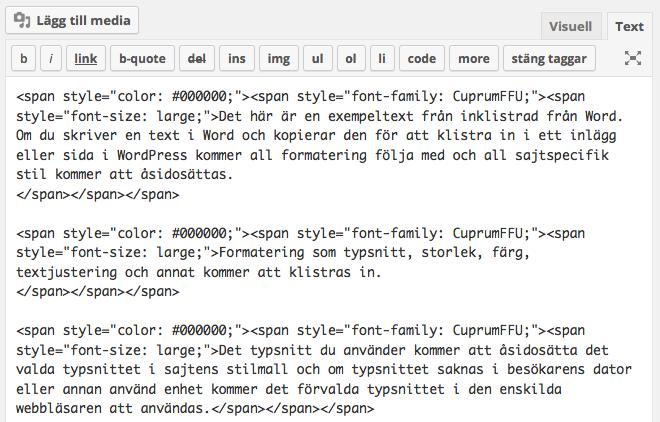 wp-editor-format-2