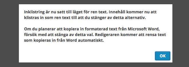 wp-editor-format-msg