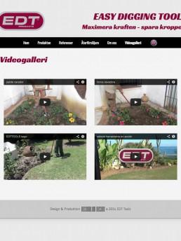 Videogalleri